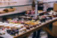 Dolci-Desserts.jpg