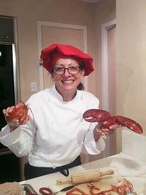linda+lobsters.jpg