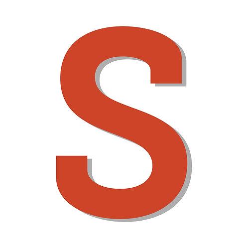 Mitgliedschaft S (1 bis 5 Lernende) - 01. August 2020 - 31. Juli 2021