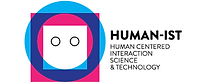 LOGO_HUMANIST_CMJN_H_edited.png