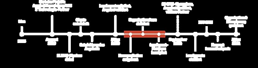Infografik_4.png