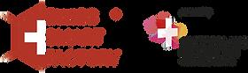 02_Logo_SSF.png