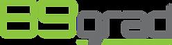 03_Logo_89Grad_farbig.png