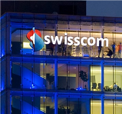 01_Swisscom_(c)_www.finews.ch.png