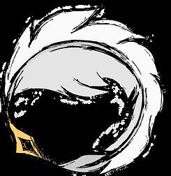 Project MEGA Logo 2018 (PNG).png