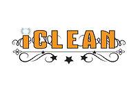 vector iclean logo demo vid.jpg