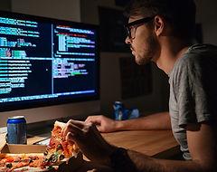 Developer1.jpg