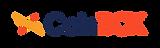 Copy of CD_Logo.png