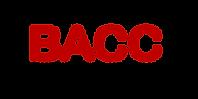 BACC Transparent logo.png