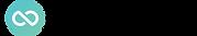 Pocketbits-black-logo.png