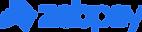 ZebPay Logo.png