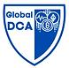 Global DCA logo.png