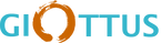 Giottus Logo.png