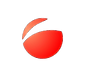 Rario Logo_edited.png