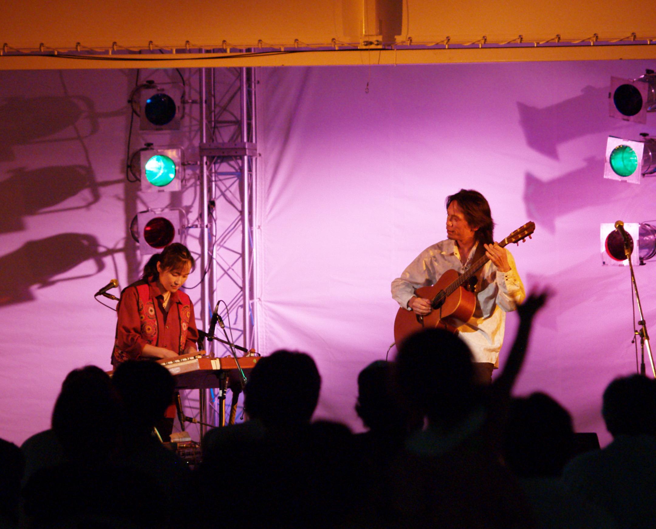 愛・地球博2005