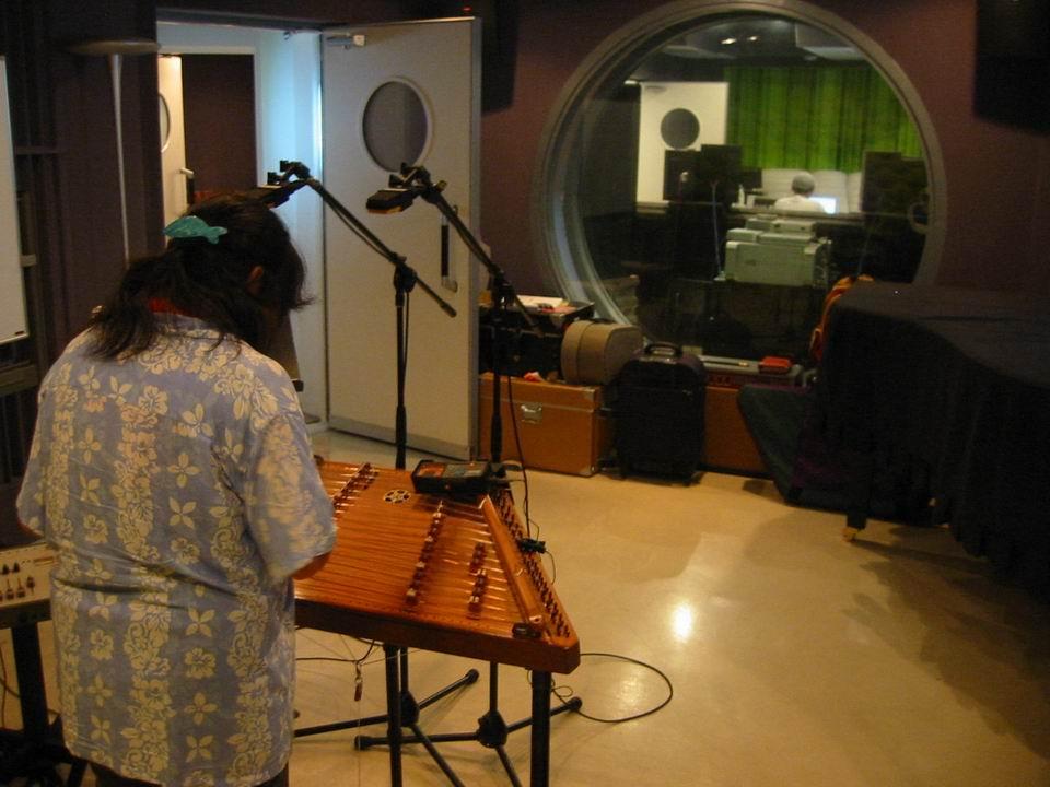 麻布十番「Studio Synn」