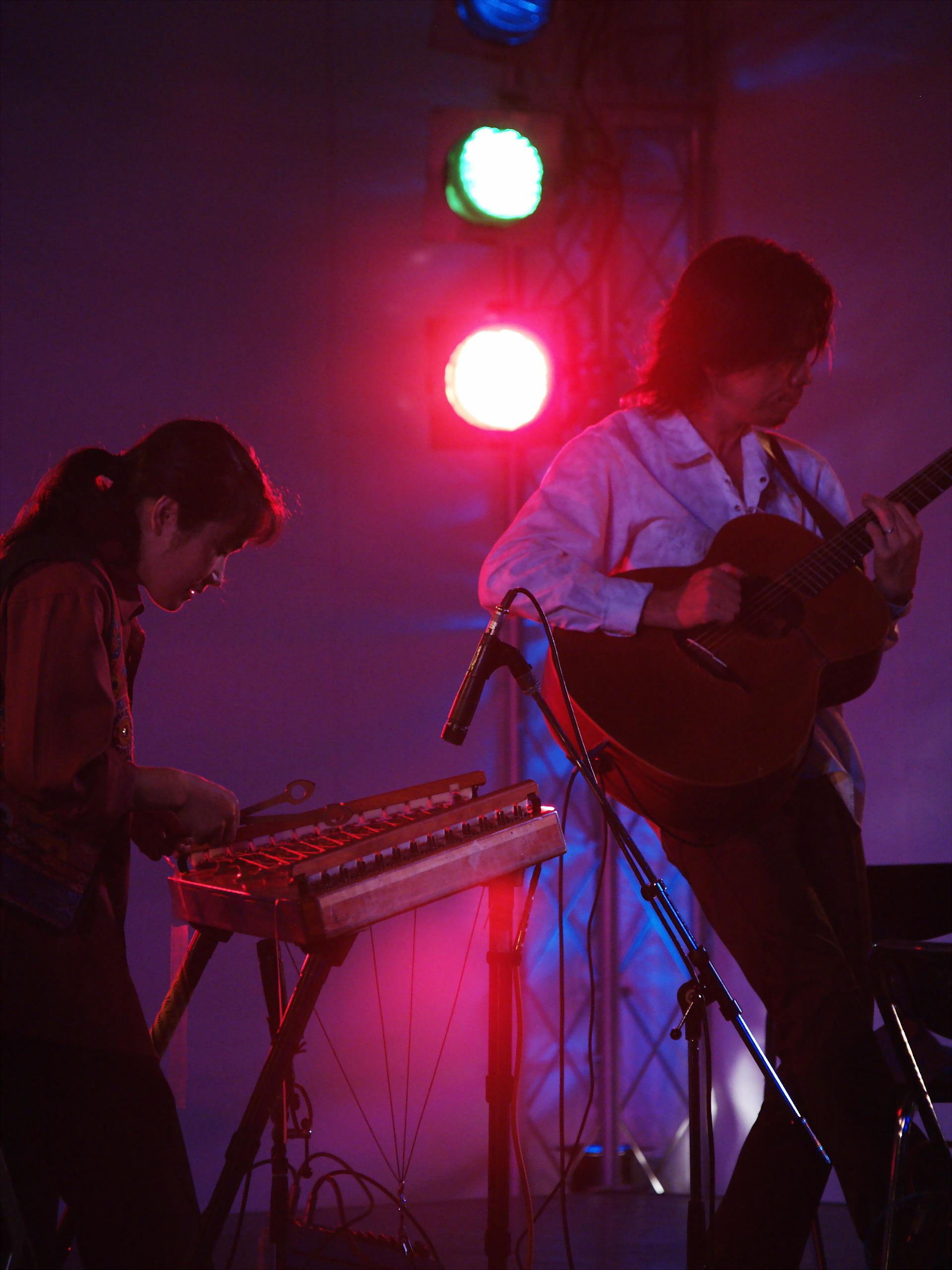 愛・地球博(2005)