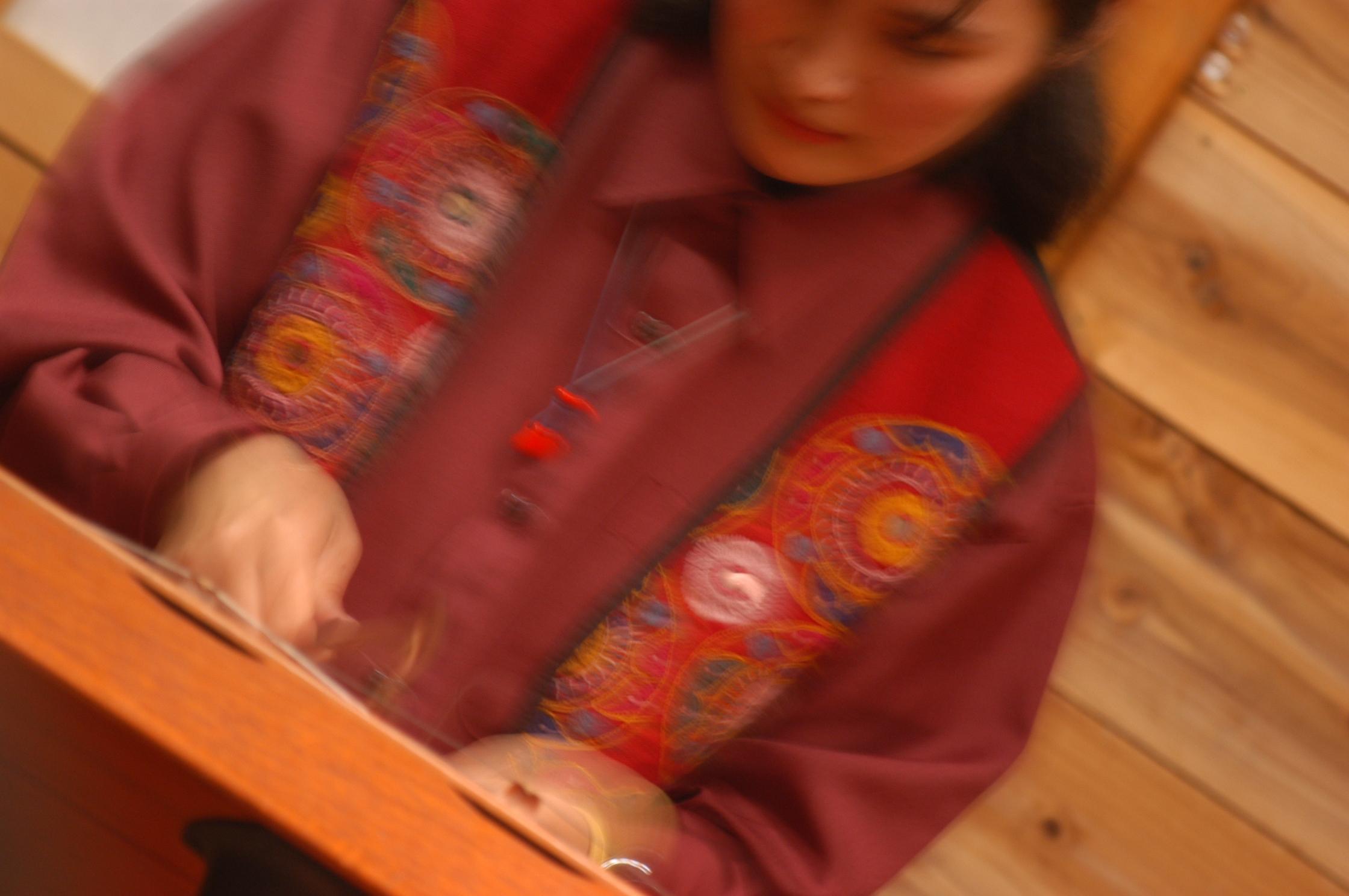 谷桜酒造(2003)