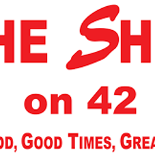 The Show on 42
