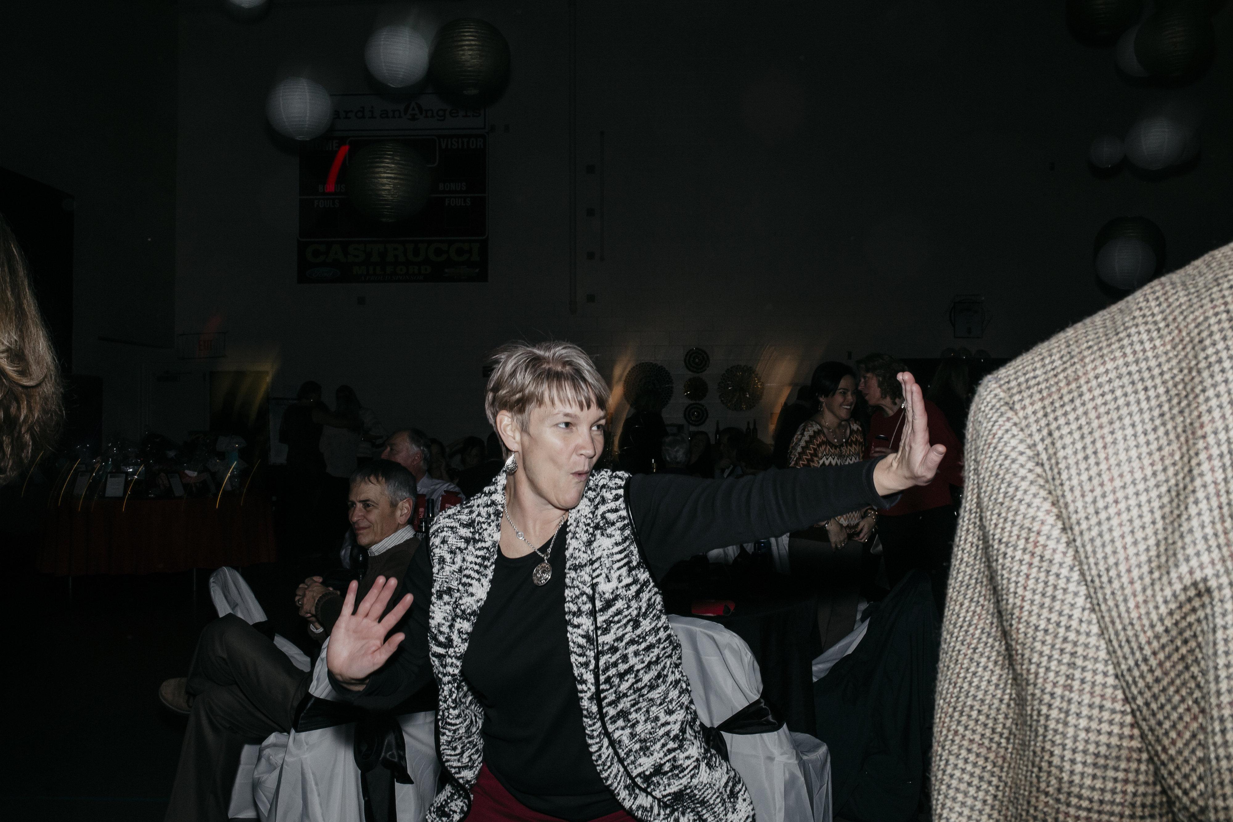 Lori Luttmer MSP 2 2018-Lori Luttmer MSP 2 2018-0263
