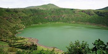 Ethiopie-Arenguale.jpg