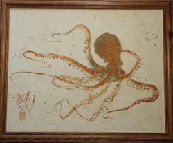 Octopod - Grace 2