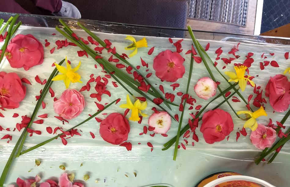 Daffodils BEFORE.jpg