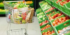 grocery-store-waste-1200x600.jpg