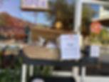 UNADJUSTEDNONRAW_thumb_2217.jpg