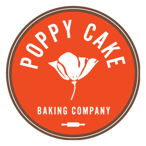poppy cakes.png