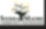 Screen Shot 2020-05-27 at 9.10.05 PM.png