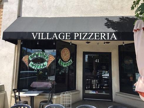 village-pizzeria.jpg