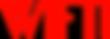 wifti-logo-red (1).png