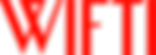 wifti-logo-red (1).png