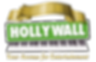 HOLLYWALL_Full_FINAL-1024x1024-300x196.p