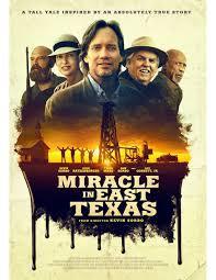 miracle in east texas poster.jpg