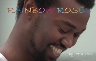 RAINBOW ROSES POSTER (1).jpeg