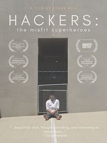 HackersVirtical.jpg