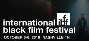 International Black Film Festival