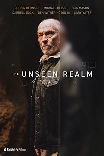 TheUnseenRealm.jpg