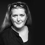 Helene_Granqvist.png