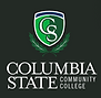 COLUMBIA STATE.png