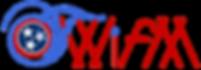 logo_01-300x104.png