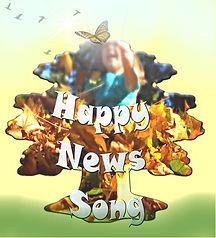 HappyNewsSong.jpg