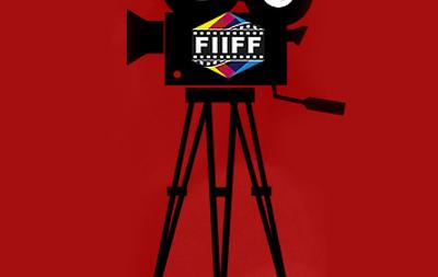 Franklin International Independent Film Festival
