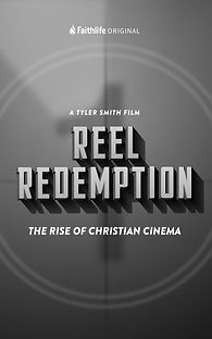 ReelRedemptionVirtical.jpg