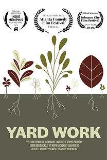 YardWorkVertical.jpg