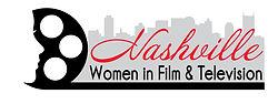 Logo-NashvilleWomeninFilm.jpg
