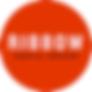 ribow logo.png