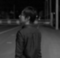 191021_twitter.png